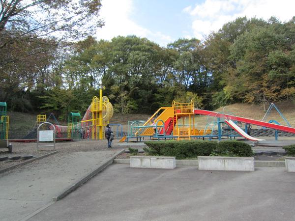 20090625_013